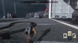 sullust battle mode collectibles battlefront