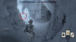 sw battlefront collectible diamonds hoth