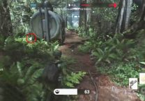 swb collectible locations endor battle