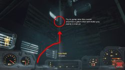 use-glitch-corner-freefall-armor-first-hidden-room-fallout-4
