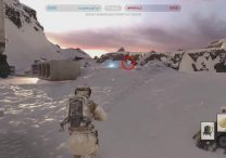 where to find collectibles on hoth