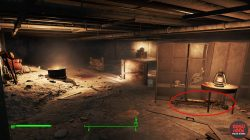 where to find fat man weapon fallout 4