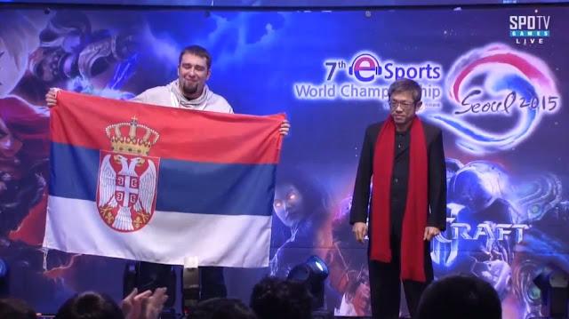 iesf-2015-serbia