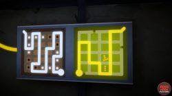 Quarry boat house puzzle
