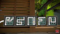 Quarry boat house tetris