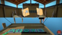 boathouse-symmetry-puzzle-solution-dock-the-witness