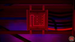 bunker greenhouse elevator ground floor puzzle solution red