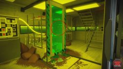 bunker-greenhouse-puzzle-5-solution-the-witness