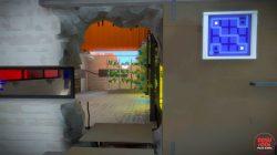 bunker-greenhouse-puzzle-solution-door-the-witness