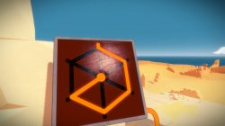 desert-ruin-puzzle-1-the-witness
