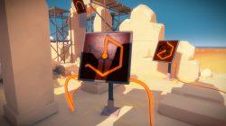 desert-ruin-puzzle-2-the-witness