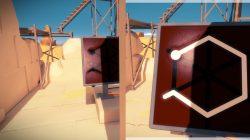 desert-ruin-puzzle-3-the-witness