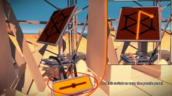 desert-ruin-puzzle-8-the-witness