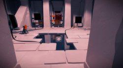 desert-ruin-underground-3-puzzle-1-the-witness