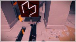 desert-ruin-underground-3-puzzle-4-the-witness