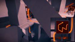 desert-ruin-underground-3-puzzle-5-the-witness