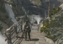 geothermal valley explorer's satchel archivist map monolith rottr
