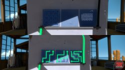 glass-furnace-symmetry-puzzle-1-the-witness