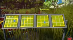 green puzzles 1