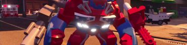 lego marvel's avengers how to unlock detroit steel