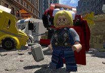 lego marvel's avengers nycc trailer