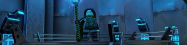 minikit locations a loki entrance lego avengers