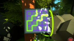 purple puzzle 3