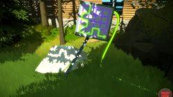purple puzzle 6