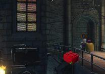 red brick locations lego avengers