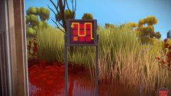 red tetris puzzles