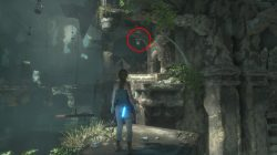syria challenge location guide tomb raider