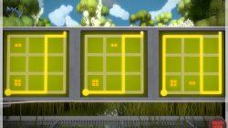 tetris puzzles tutorial area 10-11-12