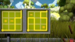 tetris puzzles tutorial area 13-14
