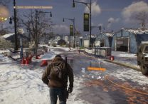 the division beta errors and problems