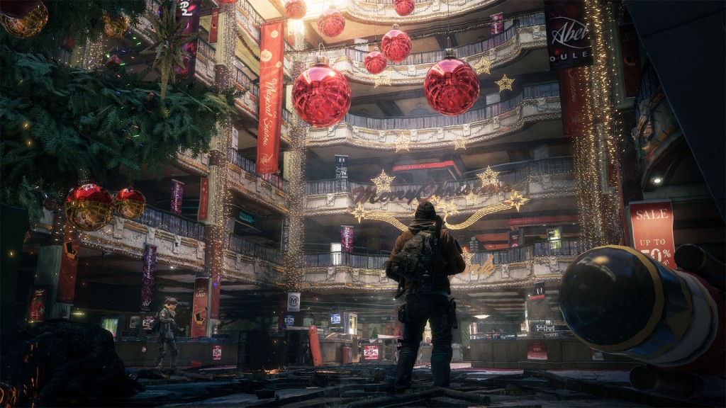 the division beta start date