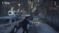 the division comparison high 1