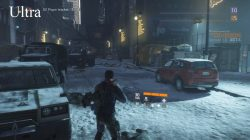 the division comparison high 2