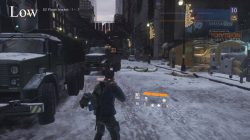 the division comparison low 2