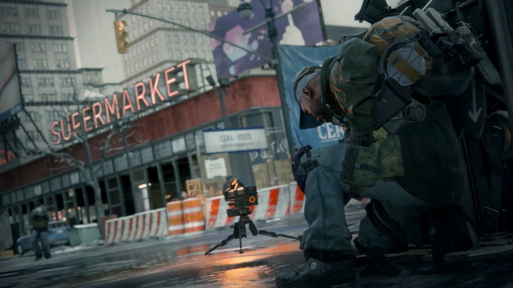 the division pc graphic settings leaked