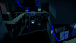 water-filled-room-in-desert-underground-puzzle-4-solution-the-witness