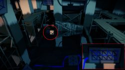 water-filled-room-in-desert-underground-puzzle-6-solution-the-witness