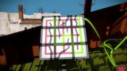 orange tree puzzles 5