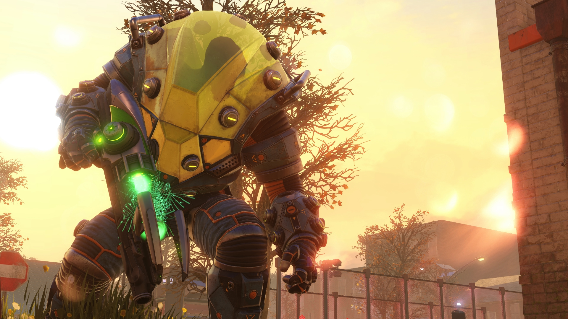 XCOM 2 Preorder Bonuses Revealed