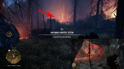 Far Cry Primal Bayabar Hunter Cave
