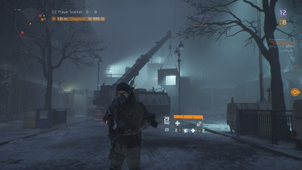 TheDivision 2016-02-01 16-28-36-708