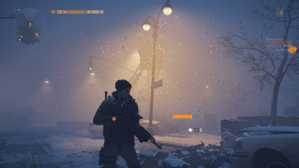 TheDivision 2016-02-01 16-47-02-240