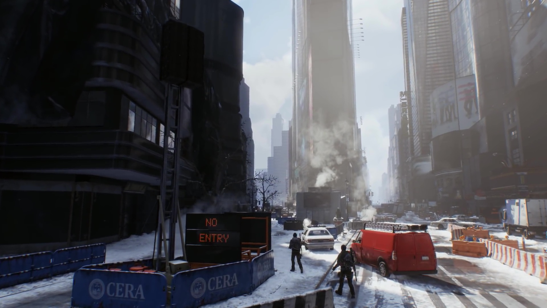 The Division Microtransactions Phoenix Credits