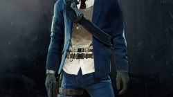 broker outfit division ubisoft club