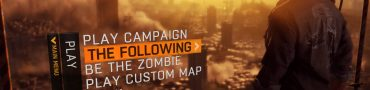 dying light the following dlc campaign