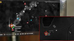 dying light the following electro tool mod